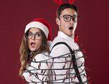 Consejos para llevarse bien con los cu�ados en las cenas navide�as