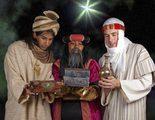 Historia de la Cabalgata de Reyes