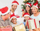 C�mo repartirse la Navidad entre padres y suegros sin crear conflictos familiares