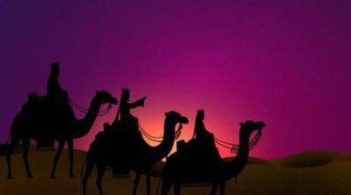 Cabalgata de Reyes: Plan en familia para el 5 de enero