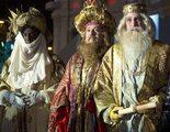 La Cabalgata de Reyes en el Mundo �D�nde se celebra?