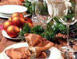 Canelones y &quote;escudella i carn d&quote;olla&quote; para celebrar Navidad y San Esteban en Cataluña