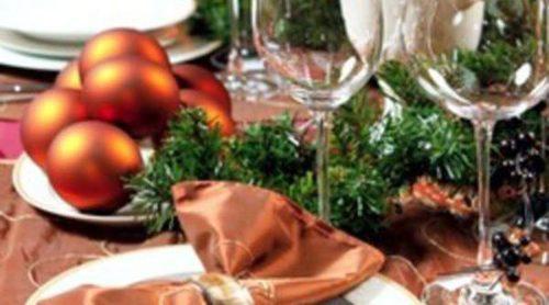 Canelones y 'escudella i carn d'olla' para celebrar Navidad y San Esteban en Cataluña