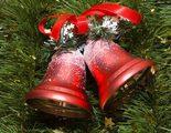 Las mejores versiones de 'Jingle Bells' de la historia