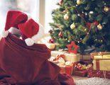 �rboles de Navidad: una tradici�n alrededor del mundo