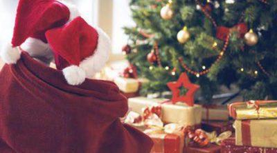 Árboles de Navidad: una tradición alrededor del mundo