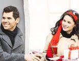Navidad en pareja: cinco planes para pasar las fiestas