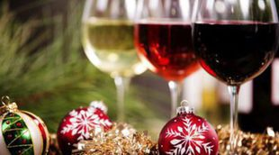 4 centros de Navidad originales: ¿cómo decorar la mesa?