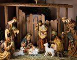 Bel�n de Navidad: c�mo decorar el portal