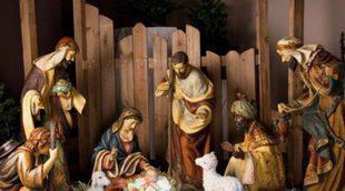 Belén de Navidad: cómo decorar el portal