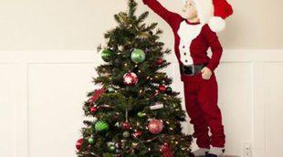 Decoración navideña: ¿con qué coronar el árbol de Navidad?
