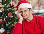 Celebrar la Navidad sin decorar tu casa: ¿Es posible?