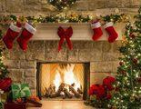 Adornos navideños: decora tu casa con buen gusto