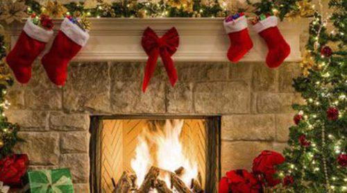 Adornos bekia navidad - Arreglos navidenos para la casa ...