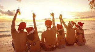 Navidad en Cuba: celebrar una fiesta que estuvo prohibida