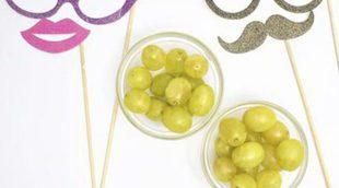 Una tradición: ¿Por qué se comen uvas en Nochevieja?