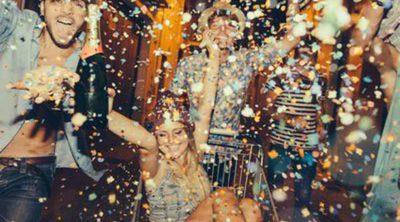 Planes para celebrar la Noche de Reyes con tus amigos