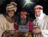 Pa�ses en los que se celebra el D�a de Reyes