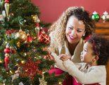 �rboles de Navidad natural: c�mo cuidar tu abeto