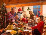 4 temas de conversaci�n que debes evitar en tus reuniones familiares de Navidad