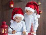 10 frases que poner en una tarjeta de Navidad