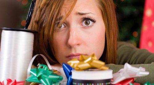 4 estampados que tener en cuenta en tus looks navideños