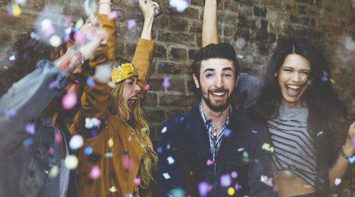 Ventajas e inconvenientes de salir de fiesta en la Noche de Reyes