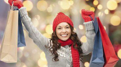 Consejos para ahorrar en tus gastos navideños