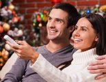 Poner la televisi�n en tus reuniones navide�as: Ventajas e inconvenientes