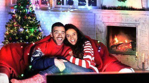 10 memorables capítulos de Navidad de 10 series de televisión