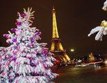 Nochevieja en Par�s: despedir el a�o de una forma rom�ntica