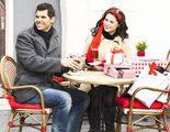 Despedir el a�o sin cocinar: Consejos para elegir restaurante para la cena de Nochevieja