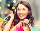 Aprovechar las rebajas de verano para comprar el look de Navidad �acierto o error?
