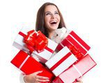 Cu�ndo empezar a comprar los regalos de Navidad