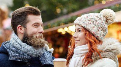 Ventajas e inconvenientes de viajar en Navidad