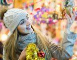 Celebrar la Navidad tras una ruptura: c�mo afrontarlo