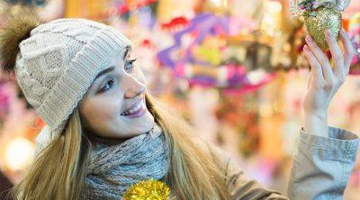 Celebrar la Navidad tras una ruptura: cómo afrontarlo