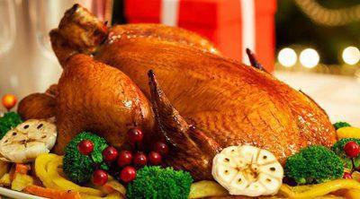 ¿Qué se cena en diferentes países del mundo en Nochevieja?