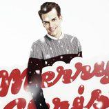 Blanco te felicita la Navidad 2011 con su nueva colección
