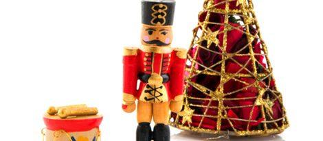 El tamborilero, un clásico de cada navidad