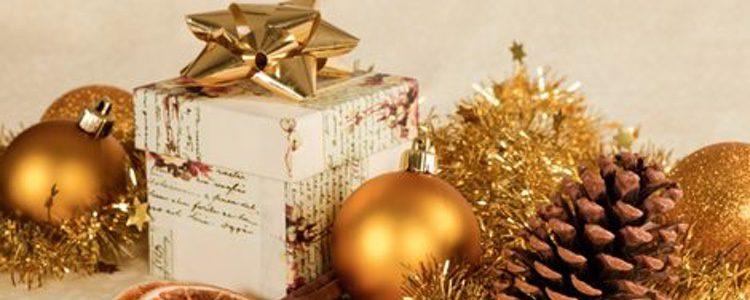 29a123c7da8 El significado de los adornos de la Navidad - Bekia Navidad