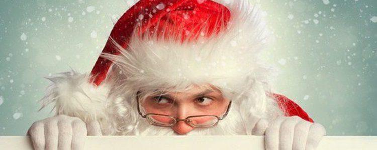 Santa Claus is Coming to Town, un villancico clásico