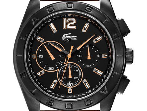 Reloj de Lacoste para hombre