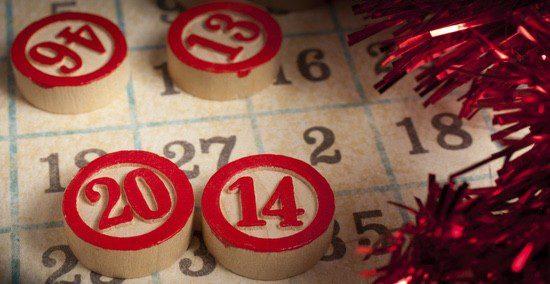 Con el bingo todos los miembros de la familia pueden jugar