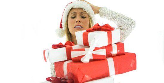 Toma medidas y planea unos planes alternativos para esta Navidad