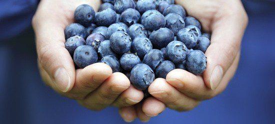 La tradición de comer las uvas es exclusiva de España