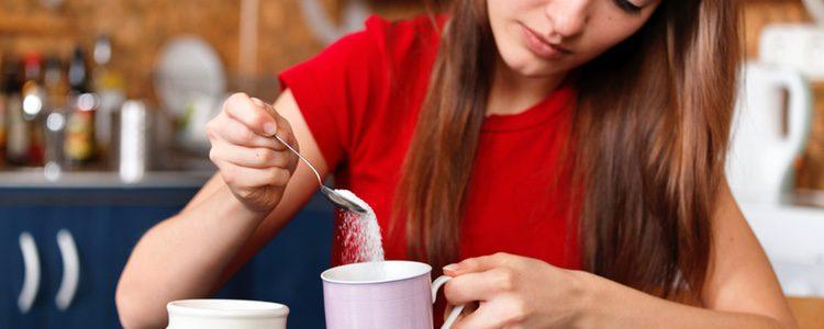 El cambio de azúcar por sal o viceversa es una broma de las más recurridas