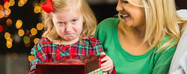 Los niños dejan de creer en los Reyes Magos de un momento a otro, intenta que no pierdan la ilusión