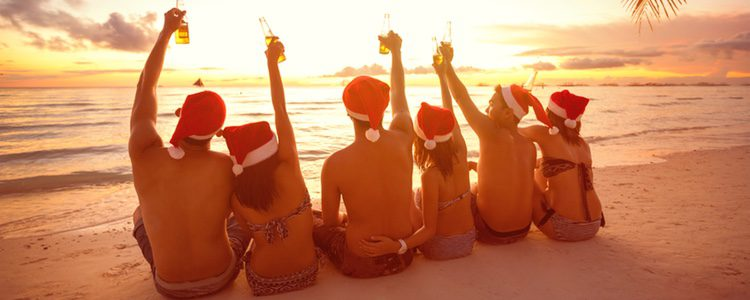 La Navidad en Cuba no siempre ha sido como ahora, antes no había