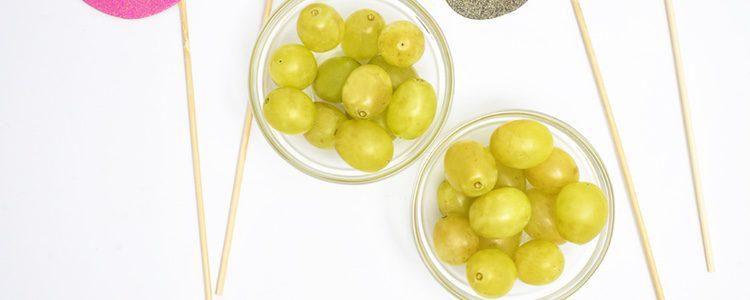 Las uvas son una tradición española, no obstante, en los distintos países hay muchas más